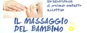massaggio neonatale0001
